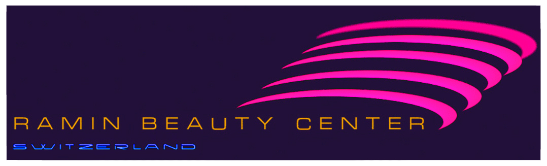 Ramin Beauty Center