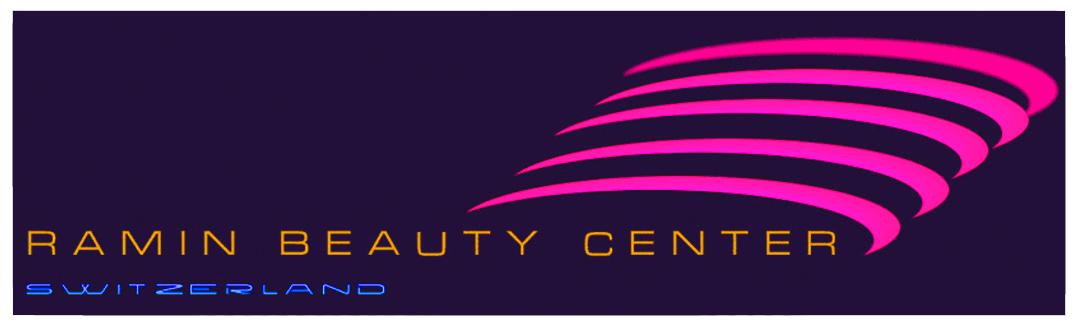 Ramin Beauty Center